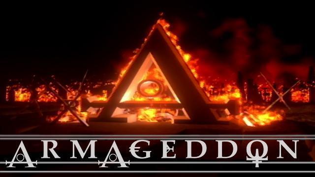 Image result for WWE Armageddon 1999