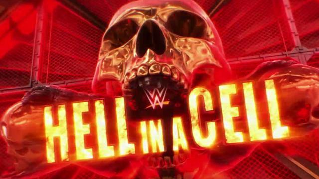 Hell In A Cell 2020: WWE Plans To Hold Three Matches Inside The Cell
