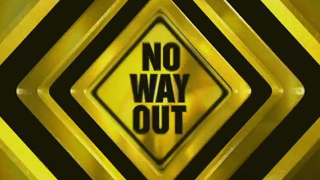 Wwf No Way Out 2002 Results Wwe Ppv Event History Pay Per
