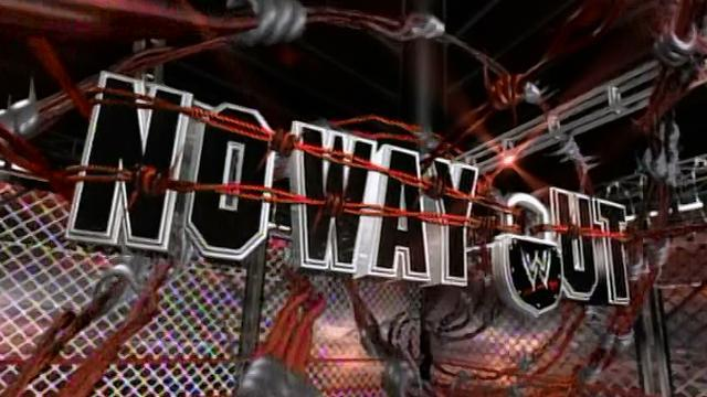 CTE PPV [RAW] - No Way Out (3/8/2020) No-way-out-2005