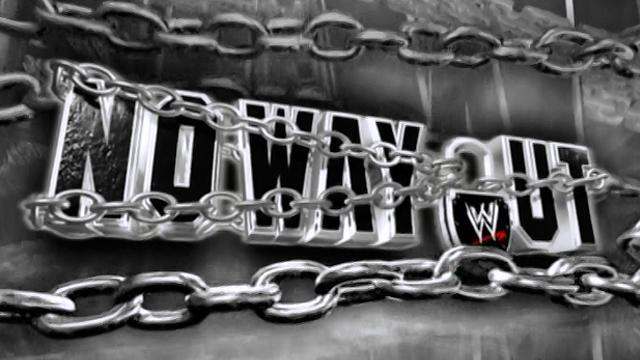 Wwe No Way Out 2006 Results Wwe Ppv Event History Pay Per