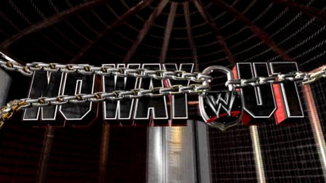 Wwe No Way Out 2008 Results Wwe Ppv Event History Pay Per