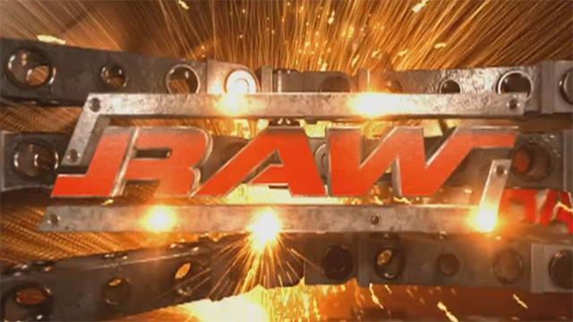 raw-2002-06.jpg