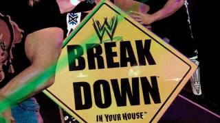 WWF Breakdown: In Your House