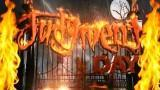WWE Judgment Day 2004