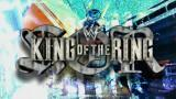 WWF King of the Ring 2001