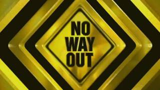 WWF No Way Out 2002