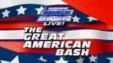 WWE SuperSmackDown LIVE: The Great American Bash