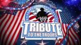 WWE Tribute To The Troops 2011