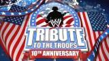 WWE Tribute To The Troops 2012