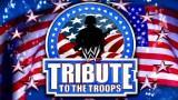 WWE Tribute To The Troops 2013