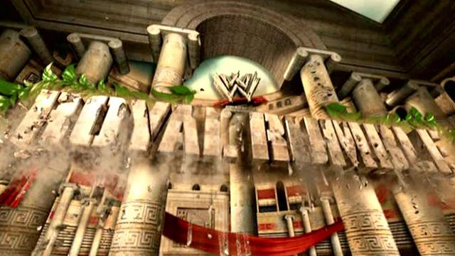 Wwe Royal Rumble 2006 Results Wwe Ppv Event History