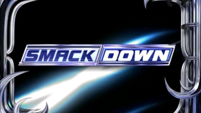 SmackDown! 2004 - WWE SmackDown Results - WWE Shows Results History