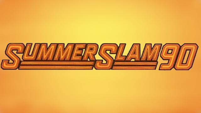 WWF SummerSlam 1990 - Results - WWE PPV Event History - Pay Per Views &  Special Events - Pro Wrestling Events Database