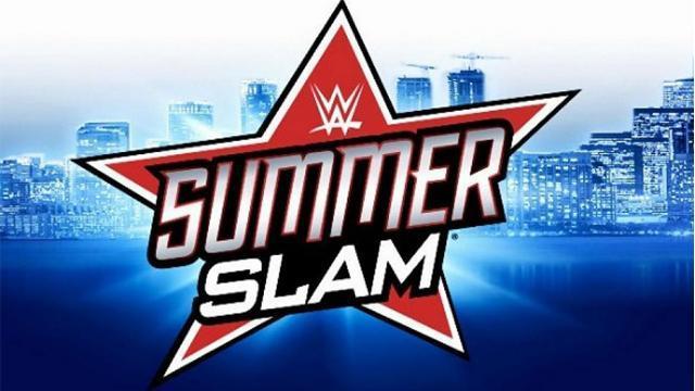 نتيجة بحث الصور عن summerslam logo 2019