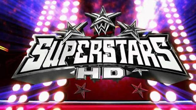 Superstars 2011