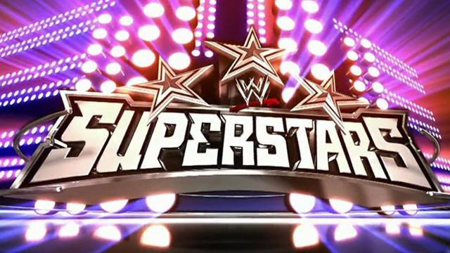 Superstars 2014
