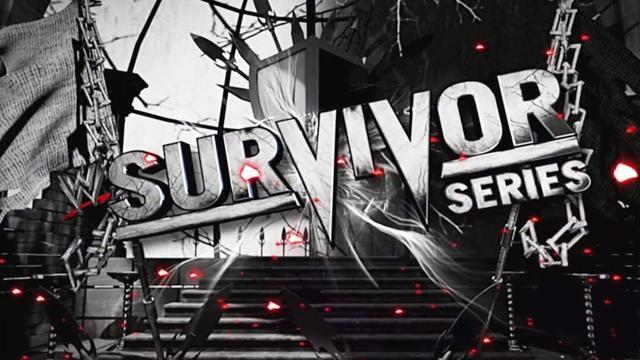 WWE Survivor Series 2012 - Results - WWE PPV Event History