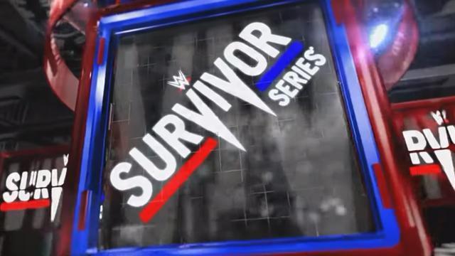 wwe survivor series 2017 download video