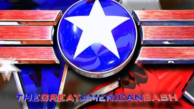 WWE The Great American Bash 2006 - Results - WWE PPV Event History - Pay  Per Views & Special Events - Pro Wrestling Events Database