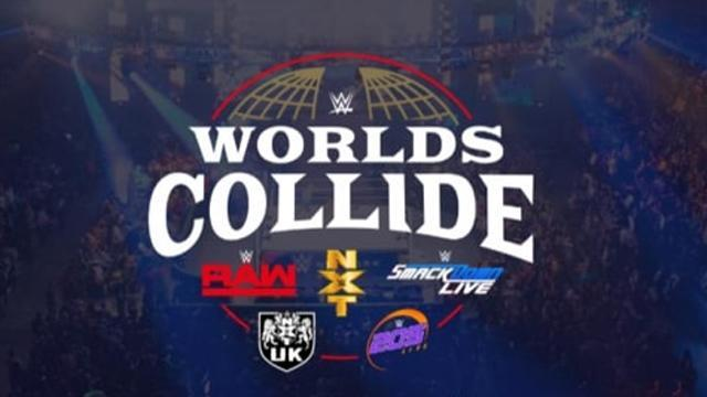 WWE schedule, list of PPVs for 2018: TLC, 2019 Royal ...
