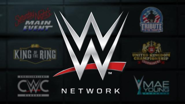 List of WWE PPV Theme Songs - All Pay Per View Themes in