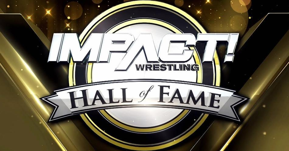TNA / Impact Hall of Fame: Full List of Members & Inductees, All Legends & HOF Classes by Year