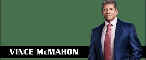 Vince Mcmahon Profile Career Face Heel Turns Titles Won ...