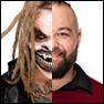 The Fiend / Bray Wyatt