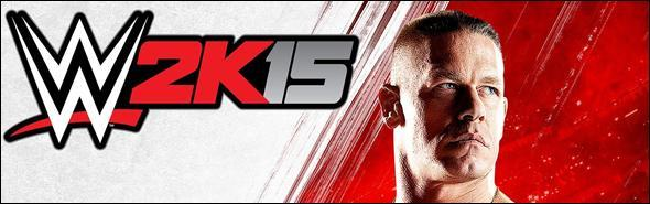 wwe-2k15-servers-to-be-discontinued-on-53116