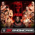 2K Showcase: Hall of Pain