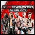 2K Showcase: One More Match