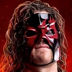 Kane (Retro)