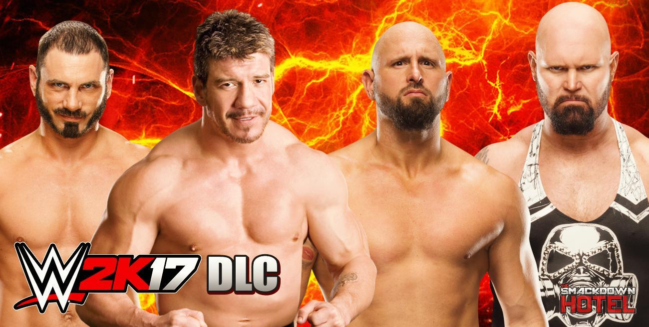 wwe-2k17-first-9-dlc-superstars-revealed-eddie-guerrero-the-club-aries-and-more