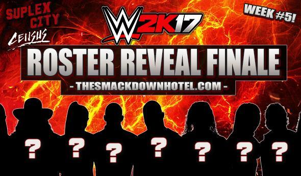 wwe-2k17-roster-reveal-week-5-with-screenshots-full-roster