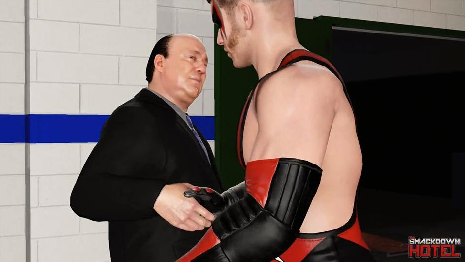 wwe-2k17-mycareer-mode-details