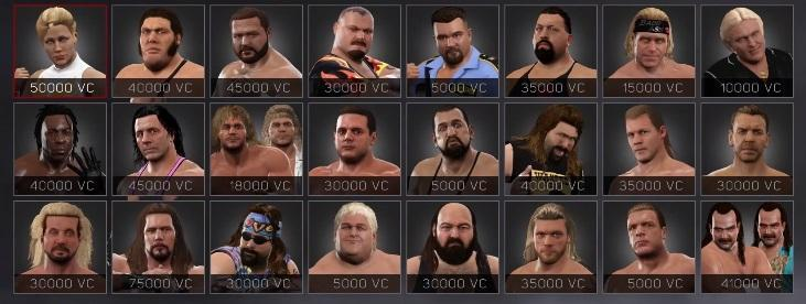 images/wwe2k17/wwe-2k17-unlockables-list.jpg