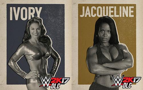 all-wwe-2k17-dlc-superstars-a-women-roster-imagesposters