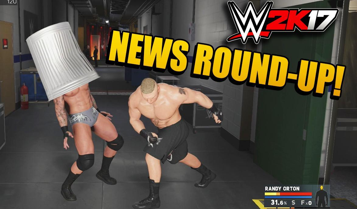 massive-wwe-2k17-news-round-up-from-gamescom-and-ny-event