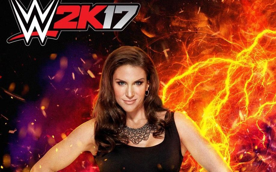 wwe-2k17-stephanie-shane-and-vince-mcmahon-confirmed-roster-reveal-starts-next-tuesday