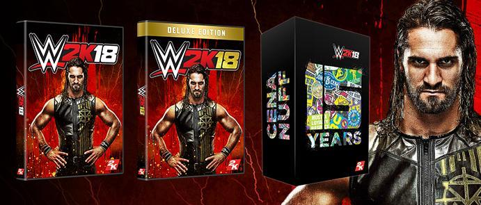 wwe-2k18-standard-deluxe-and-collector-s-editions-details-everything-you-need-to-know