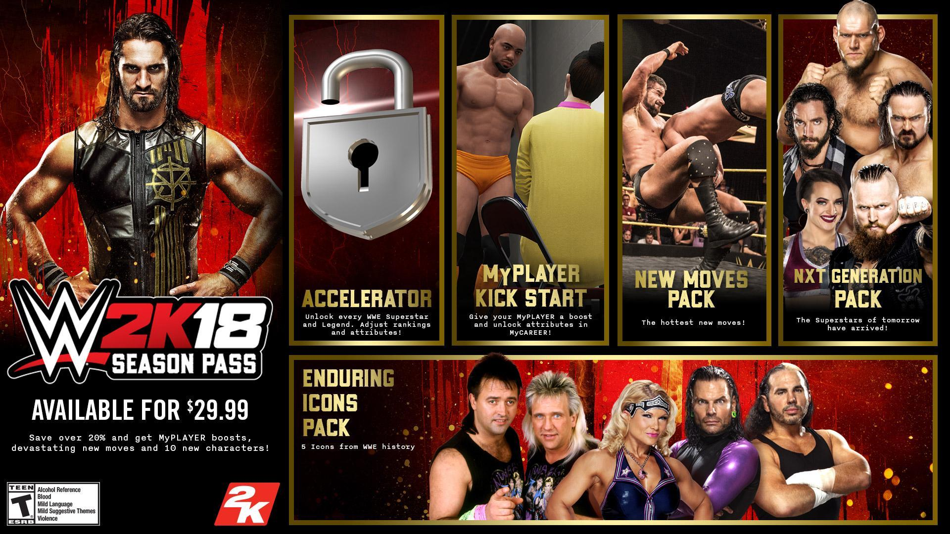 images/wwe2k18/WWE-2K18-all-dlc-season-pass-infographic-details.jpg