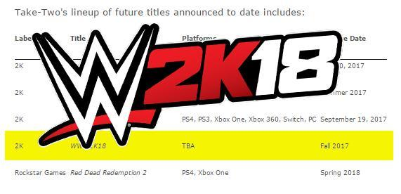 wwe-2k18-officially-announced-coming-this-fall