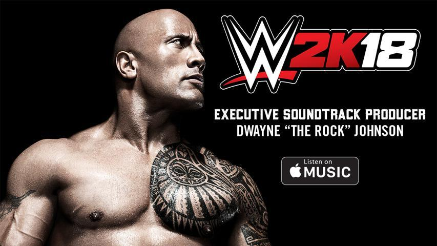 wwe-2k18-full-soundtrack-announced-produced-by-the-rock