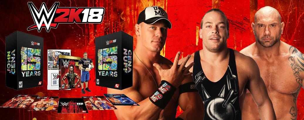 breaking-news-wwe-2k18-cena-nuff-collector-s-edition-revealed-with-batista-and-rvd-all-details