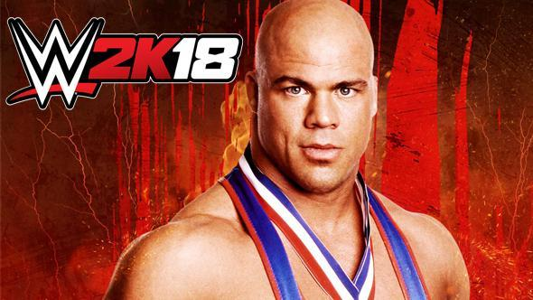2k-confirms-kurt-angle-official-art-trailer-to-be-revealed-on-raw