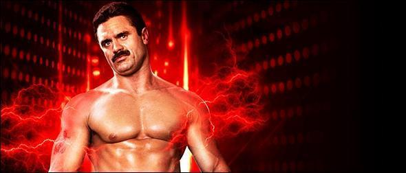 WWE 2K19 Roster Rick Rude Superstar Profile