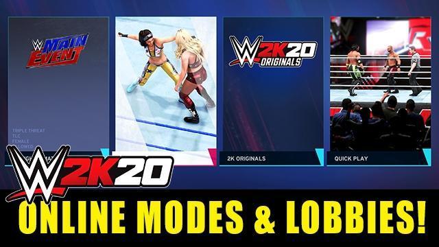 WWE 2k15 online matchmaking Kristen dating visdom